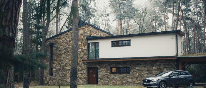 Immobilie mit oder ohne Makler verkaufen?