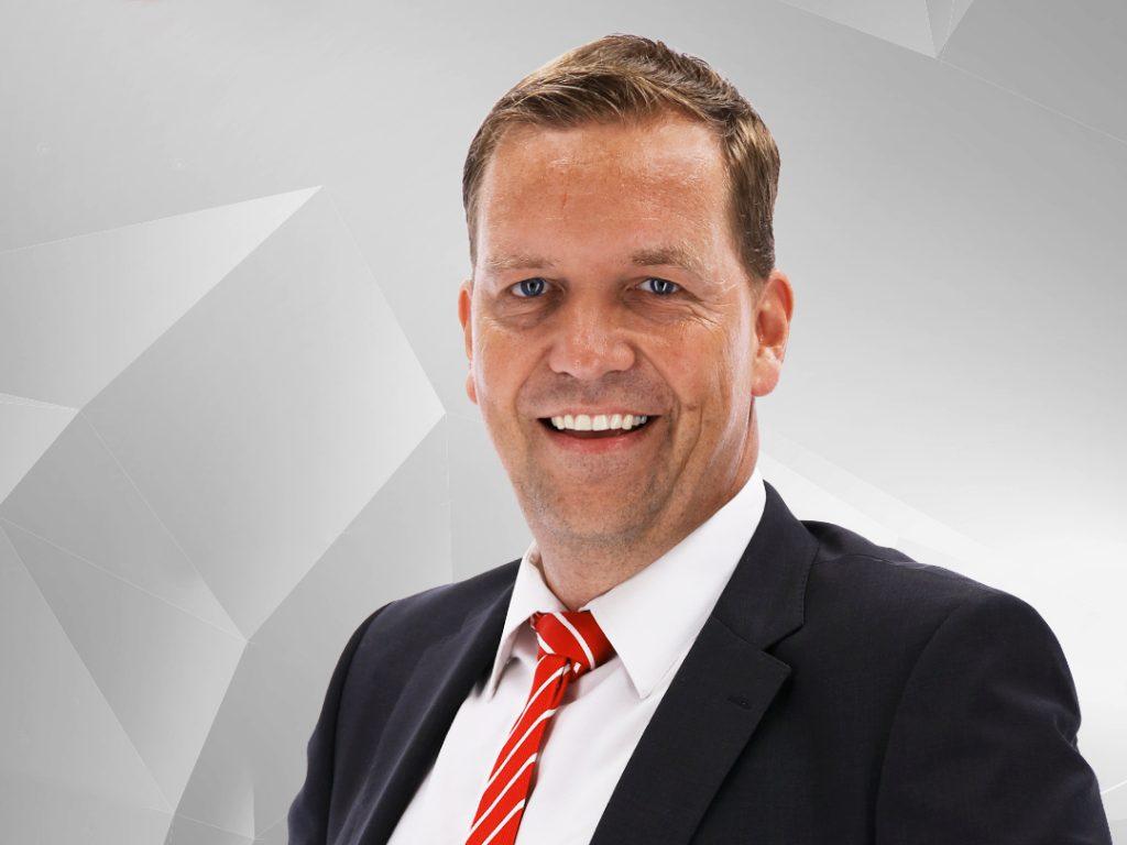 Arne Dreier