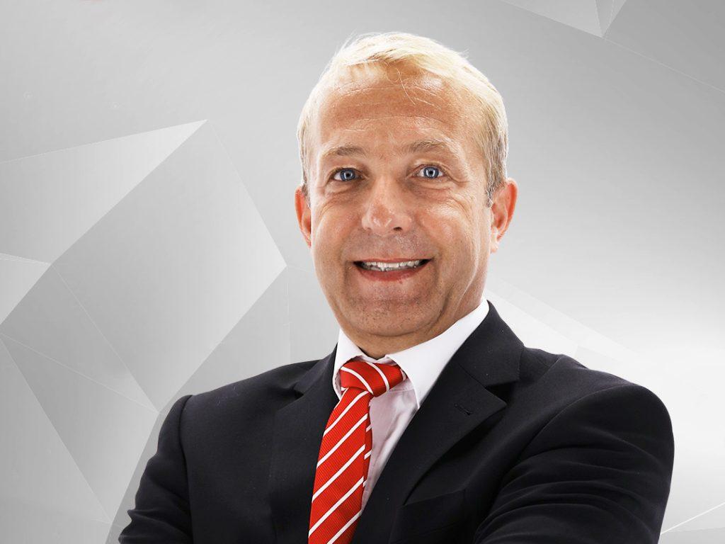 Stephan Duray