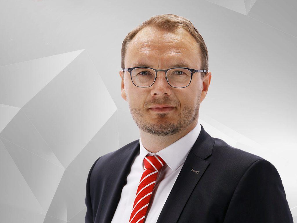 Oleg Enns