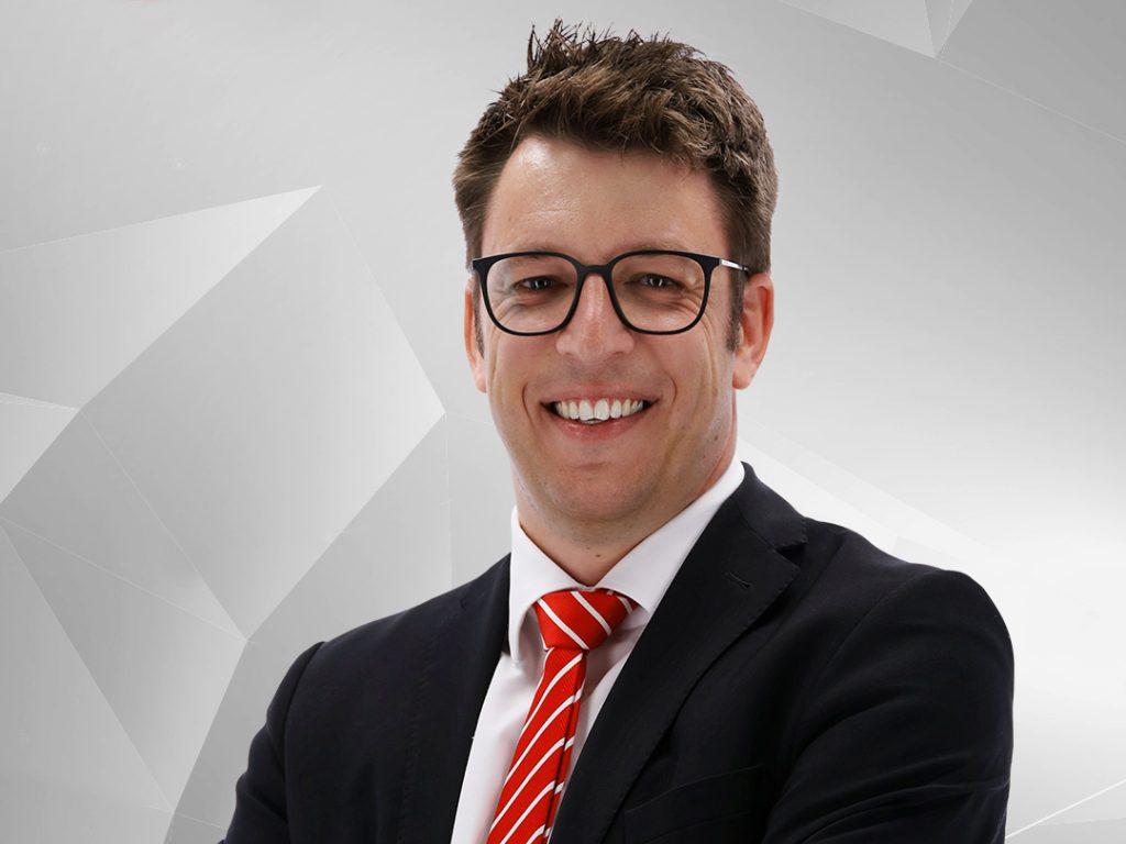 Frank Tönsmeier