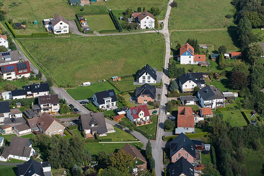 Silberweg, Pivitsheide