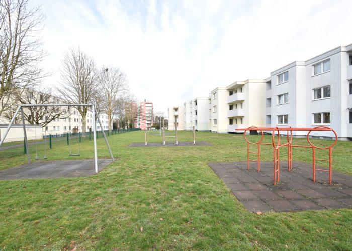 """Attraktive Immobilie zum """"Einsteigerpreis""""!"""