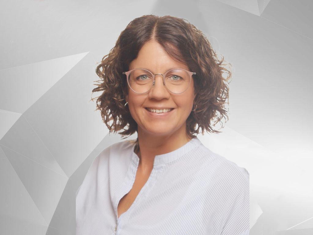 Stefanie Thielemeyer